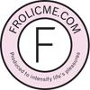 FrolicMe Films