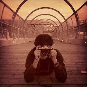 Profile picture for Alberto Barosco's video