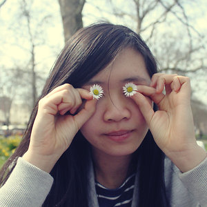 Profile picture for JN Phua