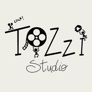 Profile picture for Tozzi Studio