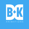 BK Animations