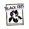 Black Iris Adventures