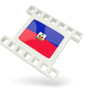 Profile picture for HaitiFrance.Com