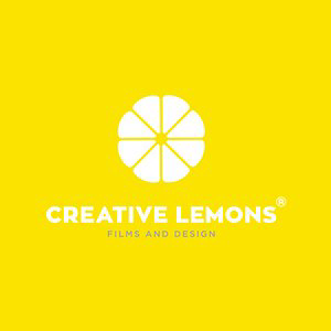 Profile picture for Creative Lemons