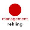 Management Rehling