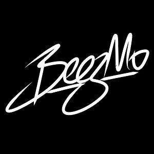 Profile picture for Beezmo