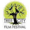 Tree City Film Festival