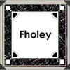 Fholey