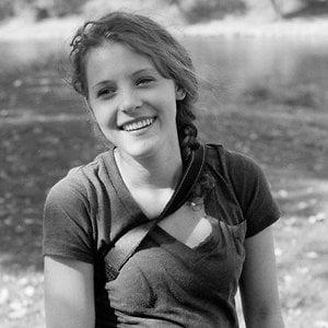 Profile picture for Melena Nicholson