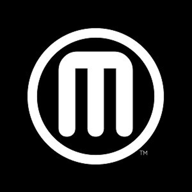 Makerbot On Vimeo