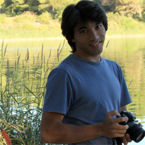Profile picture for Toni Arnedo