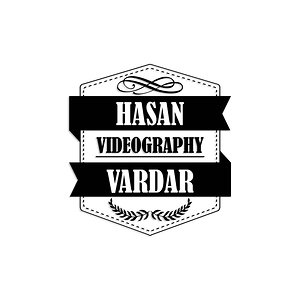 Profile picture for Hasan VARDAR Videography
