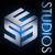 Element 53 Studios