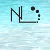 Naked Label