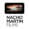 NachoMartinFilms