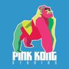Pink Kong Studios