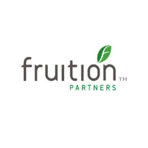 Profile picture for Fruition Partners