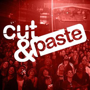Profile picture for Cut&Paste