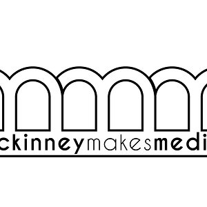 Profile picture for McKinney Makes Media