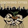 Growing Cities Movie