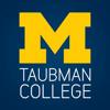 Taubman College