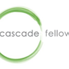 Cascade Fellows