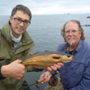 Fishinguide Scotland