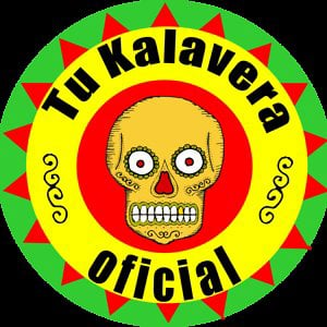 Profile picture for Tu Kalavera