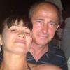 Ljubisa Milosavljevic