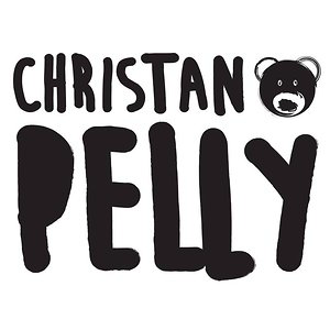 Profile picture for Christan Pelly