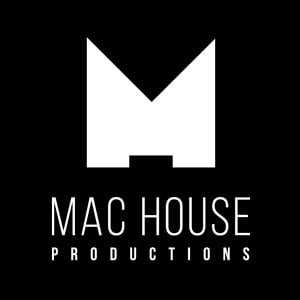 Profile picture for Mac House Productions