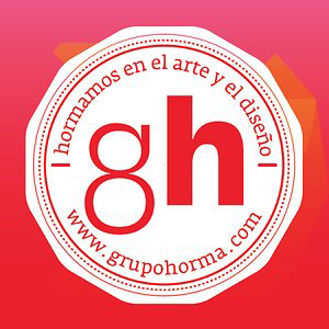 Profile picture for grupo horma