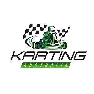 Profile picture for Karting Australia