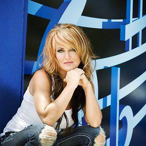 Profile picture for Lisa Daggs