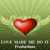 Love Made Me Do It Productions
