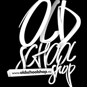 Profile picture for Old School Shop