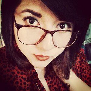 Profile picture for LunaBallato