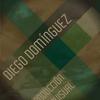 Alfredo Domínguez