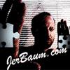 JerBaum