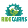 RideCairns