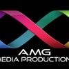 AMG Media