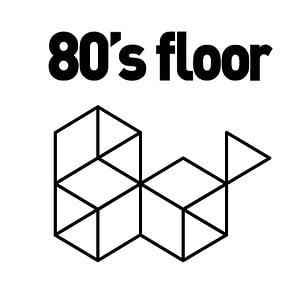 Profile picture for 80's floor