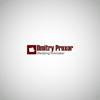 Dmitry_Proxor