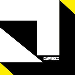 Profile picture for Tsaworks