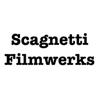 Scagnetti Filmwerks