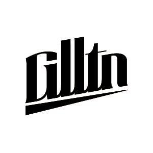Profile picture for Guillotine