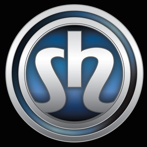 Profile picture for Silver Horn Media