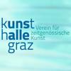 Kunsthalle Graz