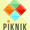 Piknik Pictures
