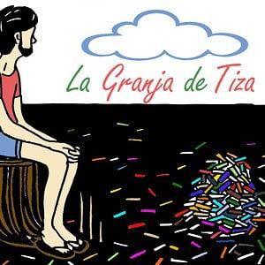 Profile picture for La Granja de Tiza